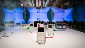 20 anos do iPod: como Apple fez indústria da música tremer e se afastar do disco