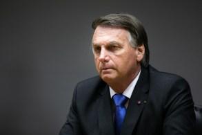 Sem vetos, presidente Jair Bolsonaro (sem partido) sancionou a lei que, agora, passa a exigir a comprovação de dolo para a condenação de agentes públicos