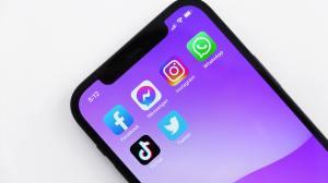 Austrália quer exigir consentimento dos pais para que menores usem redes sociais