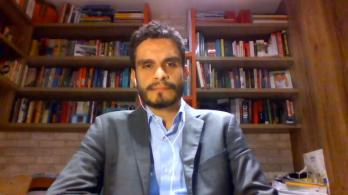 Em entrevista à CNN, Julio José Araújo Júnior, diretor da ANPR, afirmou que proposta em tramitação na Câmara coloca em risco a atuação do Ministério Público