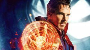 Marvel adia lançamento de 'Doutor Estranho' e outros filmes com estreia em 2022