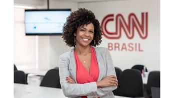 Outros 10 brasileiros entraram na lista. Prêmio é reconhecimento da ONU para personalidades de destaque em diferentes áreas de atuação.