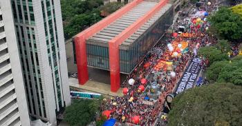 Carta à nação de Bolsonaro esfriou movimento, mas pauta econômica é aposta para manter mobilização contra governo