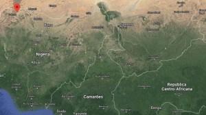 Atiradores matam ao menos 30 pessoas em ataque no norte da Nigéria