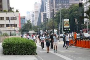 São Paulo registrou o menor número de internados em leitos de UTI por causa da Covid-19 desde as primeiras semanas da pandemia