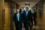 Guedes deve acompanhar Bolsonaro na cúpula de líderes do G20