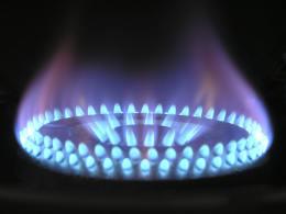 Aumento reflete o reajuste da Petrobras realizado em 9 de outubro para o Gás Liquefeito de Petróleo (GLP)
