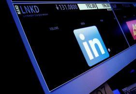 A Microsoft pretende substituir a rede social por outra iniciativa, mais focada na procura e oferta de empregos