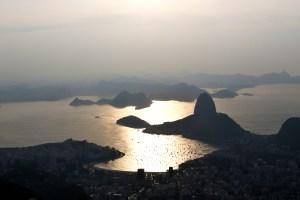 Capitais brasileiras enviam carta-compromisso para Conferência do Clima