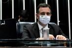 Pacheco diz achar excessivo o indiciamento de parlamentares em relatório da CPI