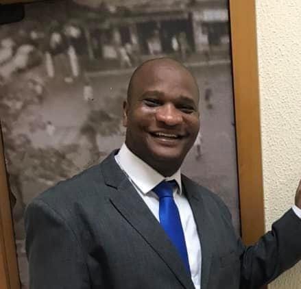 Sandro do Sindicato é o terceiro vereador assassinado no Rio só em 2021