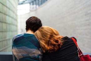 Segundo a pesquisa, foram 53 milhões de novos casos de depressão e 76 milhões de ansiedade em 2020 em todo o mundo