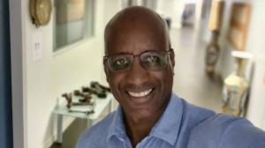 Justiça mantém Sérgio Camargo afastado de gestão de pessoal na Fundação Palmares