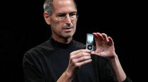 20 anos do iPod: Conheça a história do produto que mudou a história da música