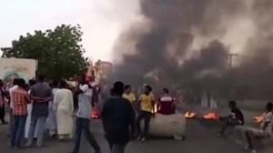 Autoridades globais condenam tentativa de golpe de Estado no Sudão