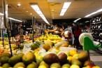 Alta do dólar pode causar nova rodada de reajustes nos preços dos alimentos