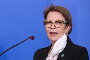 Após sinalização de ministro chinês, o governo brasileiro espera que embargo à carne brasileira seja solucionado nesta semana