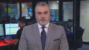 Anastácio: Posição de Renan sobre vazamento de relatório da CPI causa espanto