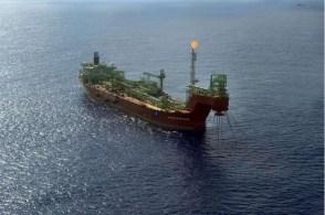 A rodada não recebeu ofertas para os setores que envolviam campos de exploração petrolífera nas bacias de Pelotas e Potiguar