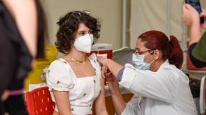 Brasil tem 50% da população com vacinação completa contra a Covid-19