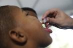 Adesão à vacina contra poliomielite cai mais de 30% em cinco anos no estado do Rio