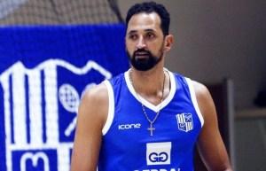 Após publicação interpretada como homofóbica, Maurício Souza é afastado pelo Minas Clube