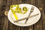 Como o Instagram levou duas jovens a terem distúrbios alimentares