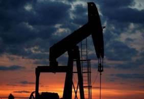 Preços do petróleo já subiram mais de 50% este ano, aumentando as pressões inflacionárias em nações consumidoras de petróleo
