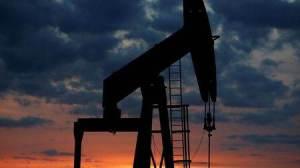 Petróleo sobe e Brent supera os US$ 79 por barril pela 1ª vez desde 2018