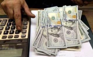 Inflação nos Estados Unidos pode não se mostrar tão temporária como o Federal Reserve (Fed, o banco central americano) tem avaliado, afirma economista
