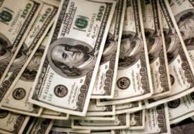 Investidores reagiram a discurso do presidente do banco central americano, Jerome Powell, que indicou retirada gradual de estímulo aos mercados