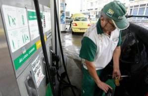 Governo federal acredita que vender o etanol direto da usina para o posto consegue reduzir o preço da transação e, portanto, diminuir o preço do etanol na hora de abastecer o tanque