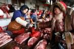 Veto da China à carne brasileira afeta mercado nacional