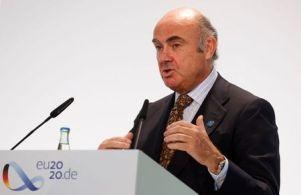 Bloco europeu dará continuidade à recuperação econômica iniciada no trimestre anterior