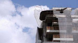 Construção vê melhora, mas teme o futuro, diz Castelo sobre índice de confiança