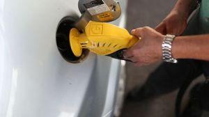 Alta no preço do combustível faz motoristas de SP reduzirem uso de carro