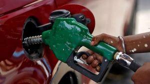 ANP afirma que não há indicação de desabastecimento de combustíveis no momento
