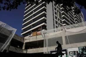 Vendas de casas e apartamentos novos subiram 23% no acumulado de 12 meses