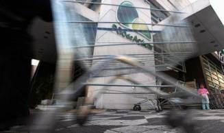Segundo Faiçal, com o acordo com o Assaí, o GPA vai abrir 100 lojas Pão de Açúcar nos próximos três anos no país