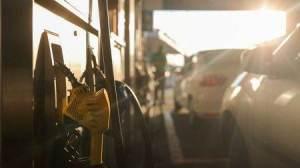Mesmo com alta, gasolina e diesel seguem com preço defasado, dizem importadores