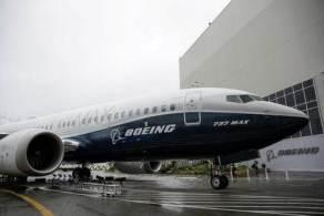 A companhia projeta uma demanda global de 19.000 aviões comerciais nos próximos 10 anos, somando US$ 3,2 trilhões