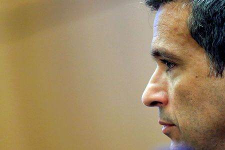 BC fará o que for preciso para ancorar expectativas de inflação, diz Campos Neto