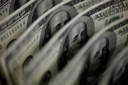Ações registraram ingressos de US$ 12,6 bilhões