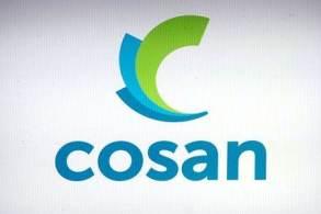 Proposta pelo porto foi enviada pela Atlântico --controlada da Cosan-- à São Luís Port Company