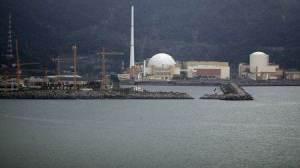 Eletronuclear assina acordo com estatal de energia nuclear da Rússia