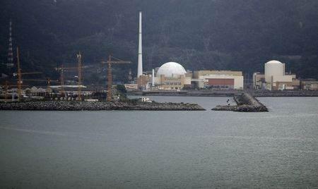 Complexo de energia nuclear de Angra dos Reis: Eletronuclear busca retomar obras de Angra 3