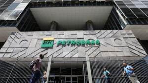 Não há condições políticas hoje para a privatização da Petrobras, diz economista