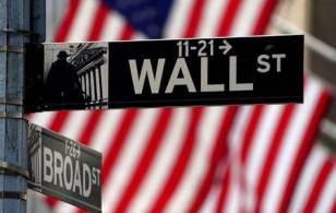 Comentários do Federal Reserve na semana anterior aumentaram otimismo do mercado