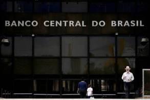 BC lembrou mantém o monitoramento do crescimento do crédito