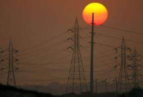 Coordenador do Instituto Clima e Sociedade, Roberto Kishinami avaliou à CNN que medida cria mudança sistêmica de economia de energia pela sociedade